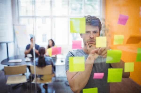 3 motivos para criar conteúdo para empresa