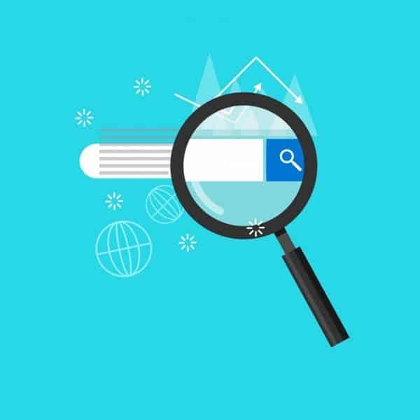 Melhore o rankeamento do seu site no Google