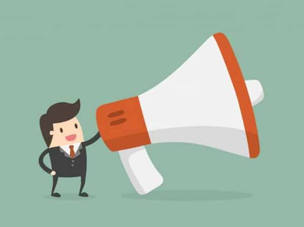 4 estratégias para a sua empresa ter mais visibilidade online