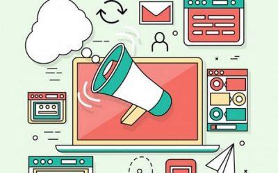 Principais dúvidas sobre Inbound Marketing