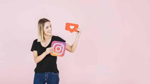 Entenda como gerar mais engajamento no Instagram