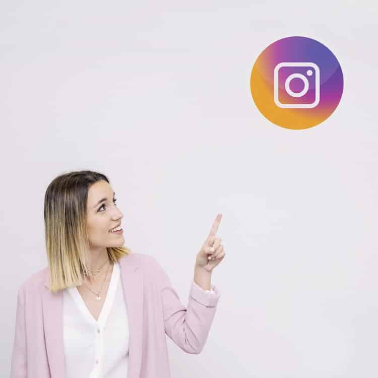 Stories do Instagram no seu negócio