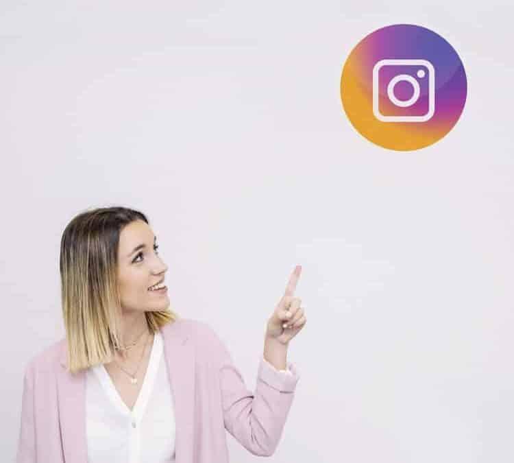 Como crescer como marca no Instagram