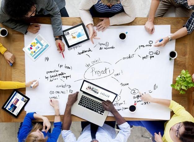 Storytelling: por que é tão importante para a criação de conteúdo