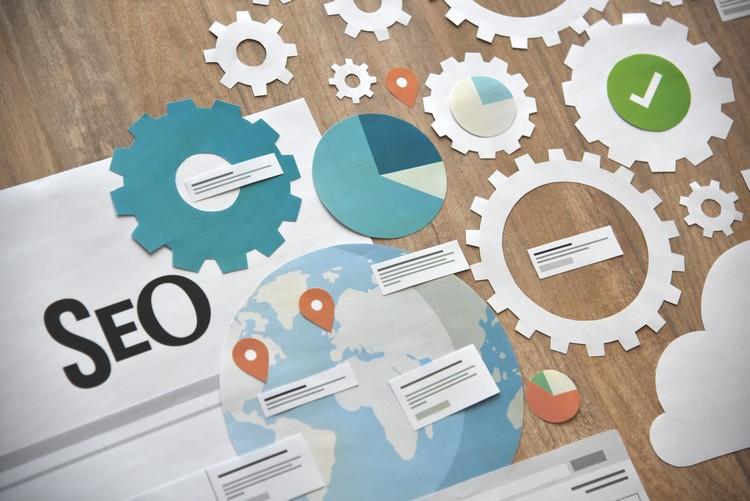 Como o Google faz a avaliação dos links