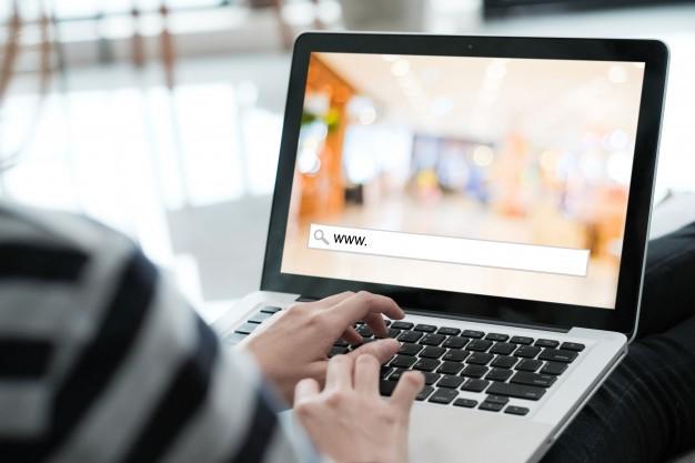 Principais problemas ao fazer a migração de um site