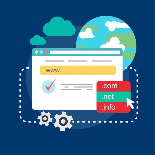 Conheça os problemas ao fazer a migração de um site