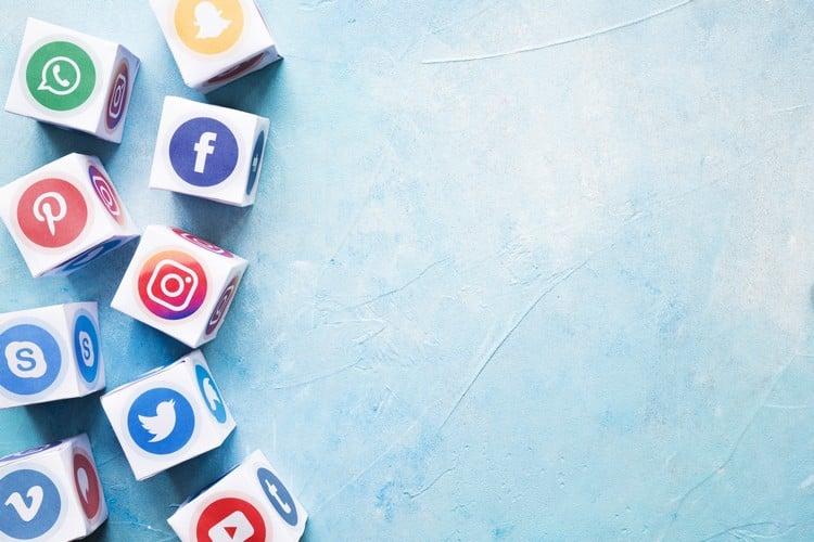 Principais redes sociais para utilizar nas empresas