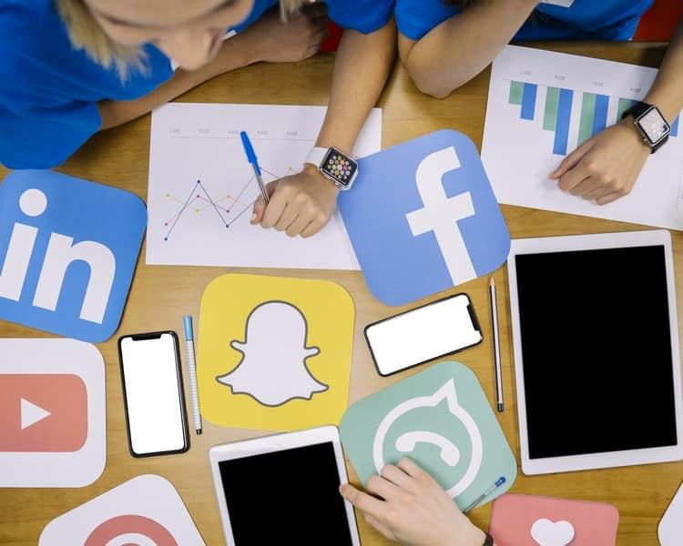 Dicas para aumentar o engajamento nas mídias sociais