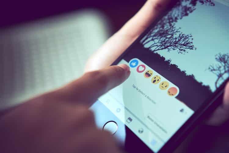 5 estratégias para gerar engajamento nas redes sociais