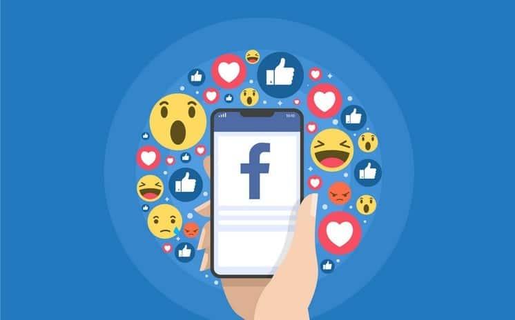 Conheça os tipos de post que geram mais engajamento no Facebook