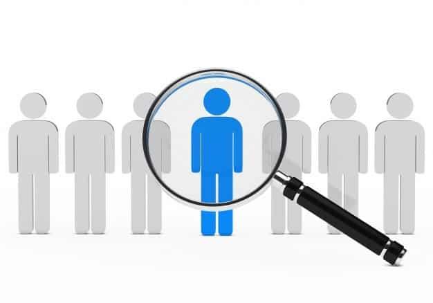 Como funciona a prospecção ativa de clientes
