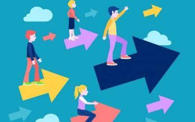5 principais dicas de geração de leads
