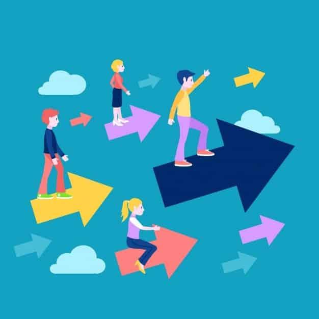 O que é a qualificação de leads e por que saber mais sobre essa estratégia