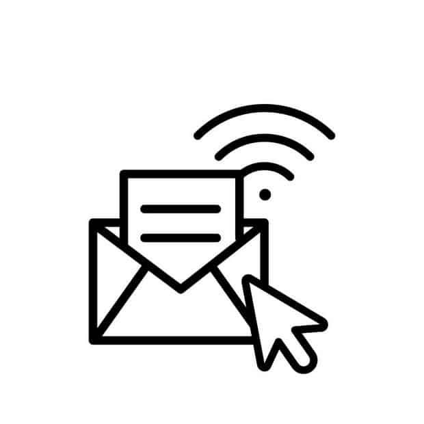 Saiba respeitar os horários certos para o SMS Marketing