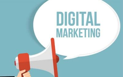 Veja as 4 principais tendências de marketing para 2021