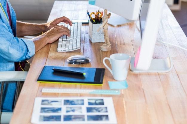 Como uma agência de marketing pode ajudar a sua empresa a gerar leads