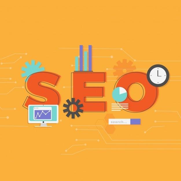 3 principais fatores que influenciam o SEO do site