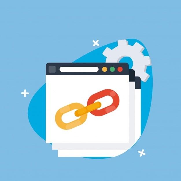3 principais maneiras de fazer link building