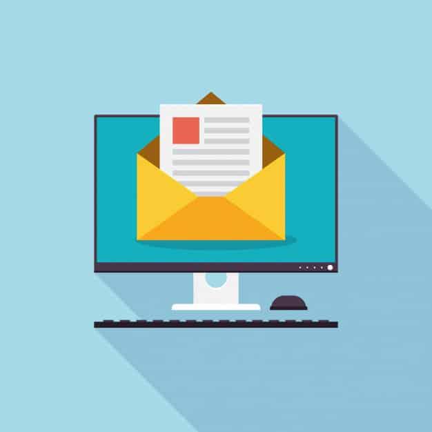 5 dicas para escrever textos para e-mail marketing