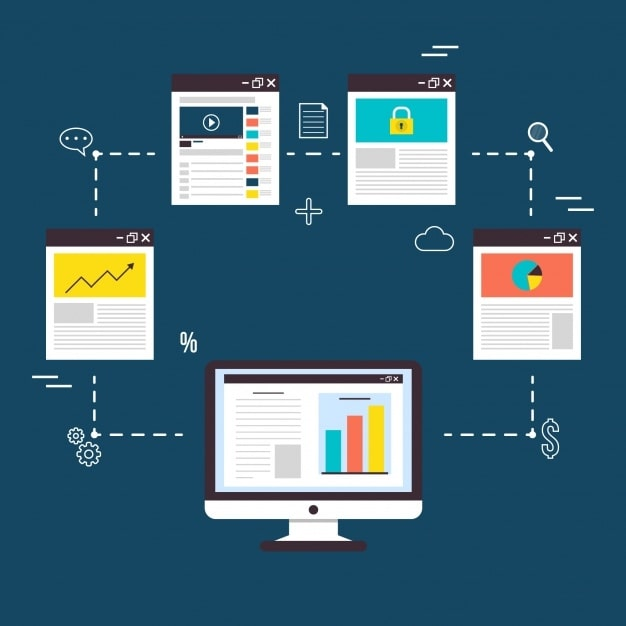 Como evitar penalidades no link building