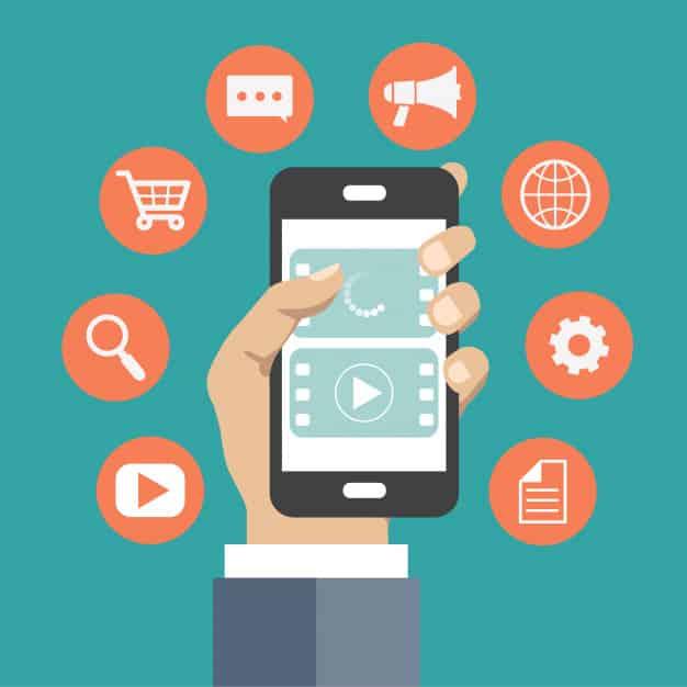 O SEO é a alma do marketing digital