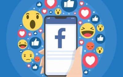 Como usar o Facebook para promover uma marca