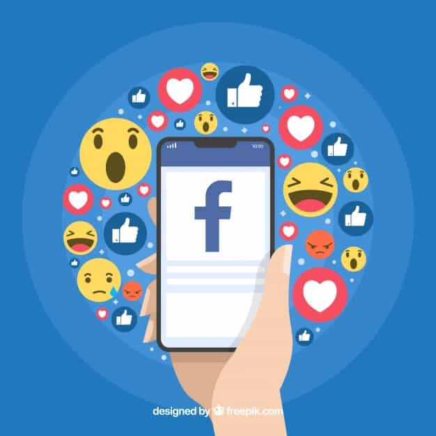 O que é necessário para criar uma campanha de sucesso no Facebook?