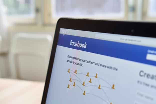 5 erros para evitar na sua página de Facebook