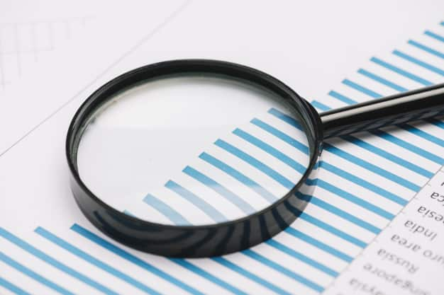 Busque a ajuda de um profissional para a escolha das palavras-chave