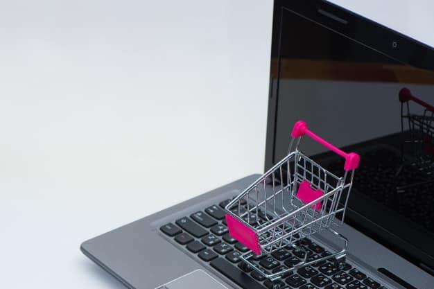 Marketing para marketplace: o que você precisa saber