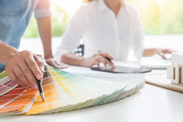 Entenda a relação entre design gráfico e mídias sociais