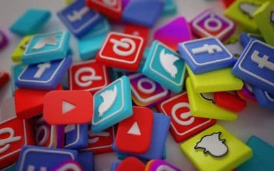 5 dicas de uso de redes sociais para empresas