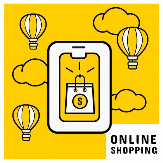 É importante que o seu site seja acessível via dispositivos móveis.