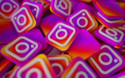 Como fazer marketing digital no Instagram