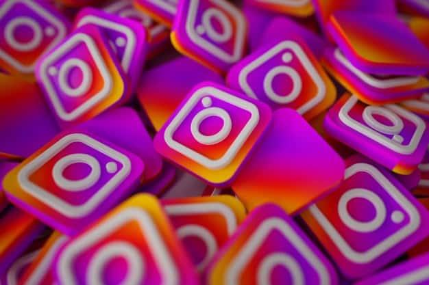 5 dicas para melhorar o seu desempenho no Instagram