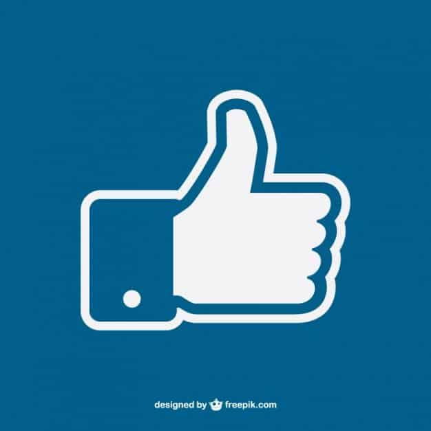 Geração de leads no Facebook