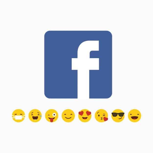 Como gerar leads com o Facebook