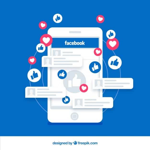 Por que a sua empresa deve investir no Facebook Ads