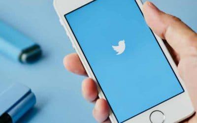 4 dicas para usar o Twitter no marketing digital