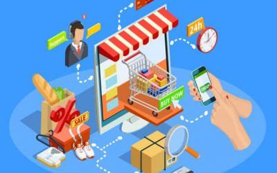 Entenda como vender mais com e-commerce