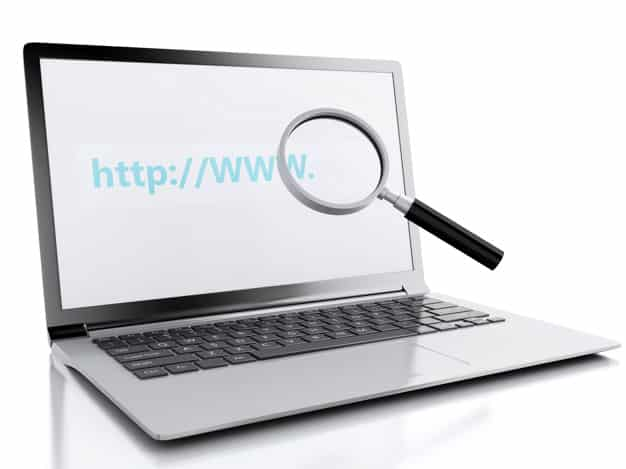 Aprenda a otimizar a URL do seu site