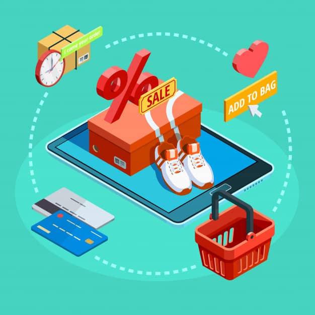 Dicas para otimizar a sua loja virtual