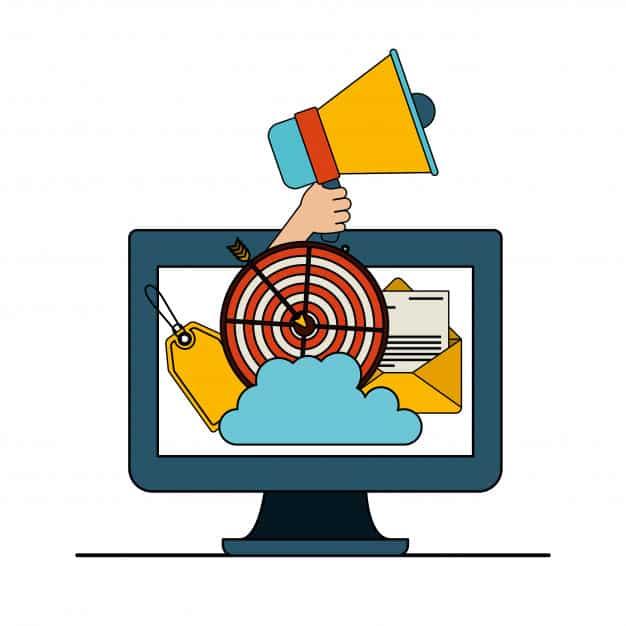 Como descobrir o público alvo da sua empresa?