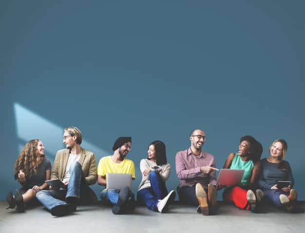 5 dicas para ganhar mais seguidores nas redes sociais