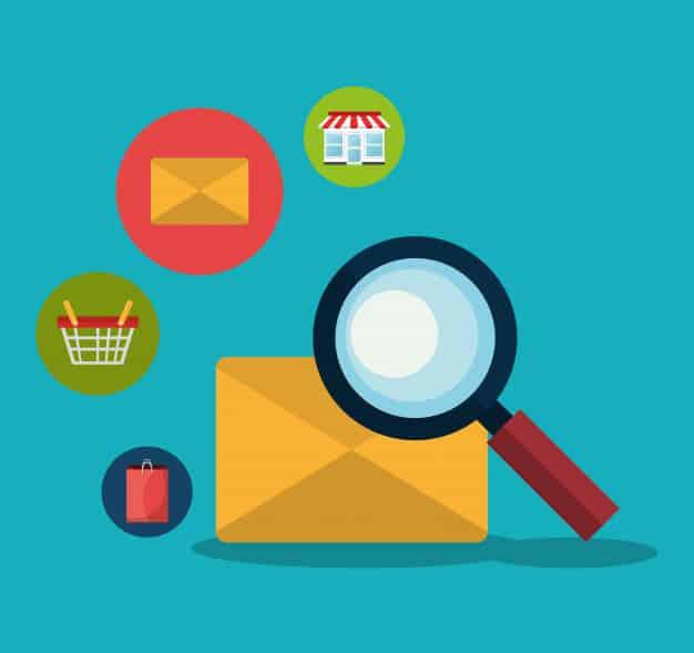 Como criar conteúdo para e-mail marketing