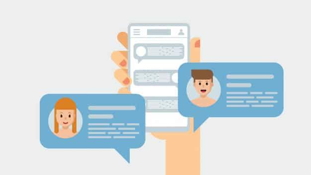 O que é SMS Marketing