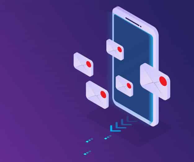Como funciona o SMS Marketing