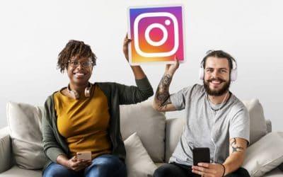 4 principais dicas para criar conteúdo no Instagram