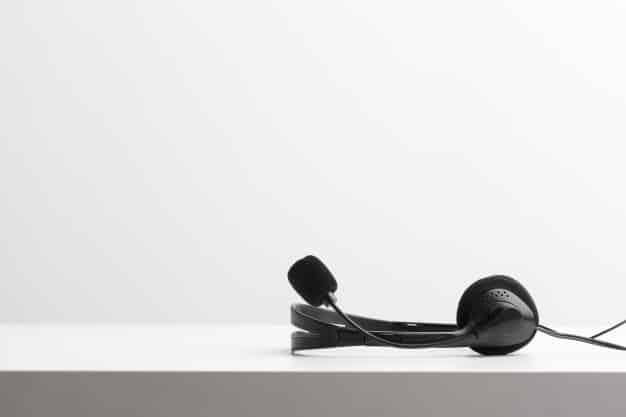 Por que seu negócio precisa de um podcast